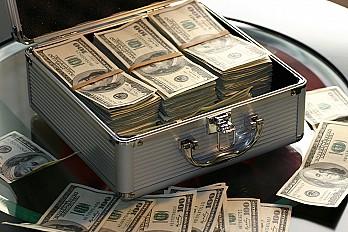 money-1428587_1920