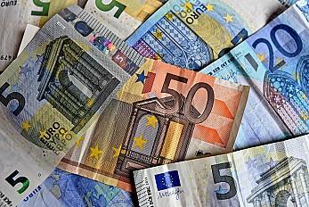 money-3481699_1920