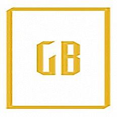 Recenzia Brokerskej spoločnosti Goldenburg Group Logo